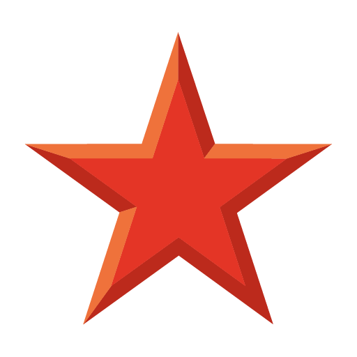 ReverbNation Icon 512x512 png