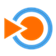 BlinkList Icon 56x56 png