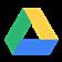 Google Drive Icon 56x56 png