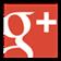 Google Plus v2 Icon 56x56 png