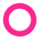 Orkut Icon 56x56 png