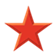 ReverbNation Icon 56x56 png
