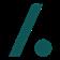 Slashdot Icon 56x56 png