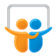 SlideShare Icon 56x56 png