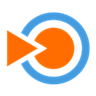 BlinkList Icon 96x96 png