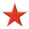 ReverbNation Icon 96x96 png