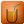 DesignJuices Icon 24x24 png