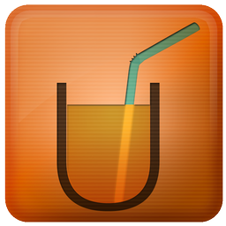 DesignJuices Icon 256x256 png