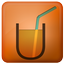 DesignJuices Icon 64x64 png