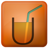 DesignJuices Icon 96x96 png