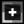 Grey Google Plus Icon 24x24 png