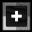 Grey Google Plus Icon 32x32 png