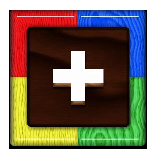 Google Plus Icon 512x512 png