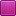 Blank Pink Icon 16x16 png