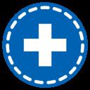 Bloglovin Icon