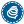Formspring Icon 24x24 png