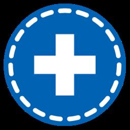Bloglovin Icon 256x256 png