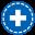 Bloglovin Icon 32x32 png