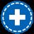 Bloglovin Icon 48x48 png