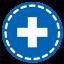 Bloglovin Icon 64x64 png