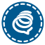 Formspring Icon 64x64 png