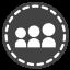 Myspace Icon 64x64 png