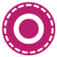 Orkut Icon 64x64 png