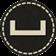 Myspace Active Icon