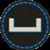 Myspace Hover Icon