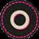 Orkut Hover Icon
