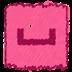 MySpace Icon 72x72 png