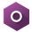 Orkut Icon 36x36 png