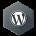 WordPress Icon 36x36 png