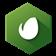 Envato Icon 56x56 png