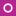 Orkut Icon 16x16 png