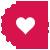 MyColorScreen Icon