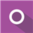 Orkut Icon