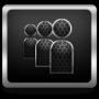 MySpace Icon 90x90 png