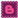Blogger Icon 18x18 png