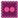 Flickr Icon 18x18 png