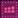 Myspace Icon 18x18 png