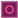 Orkut Icon 18x18 png