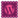 WordPress Icon 18x18 png