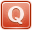 Glow Quora Icon