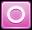 Shadow Orkut Icon