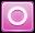 Shadowless Orkut Icon