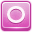 Glow Orkut Icon