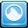 Shadow Grooveshark Icon