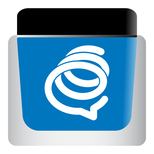 Formspring.me Icon 512x512 png