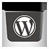 WordPress Icon 72x72 png